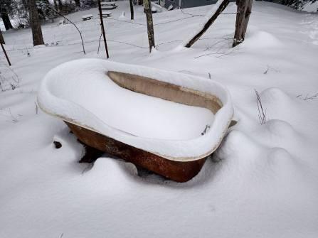 Jan 2016 - Snow03